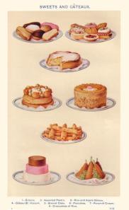 beeto_1923_sweets.jpg
