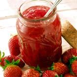 strawberry_jam.jpg