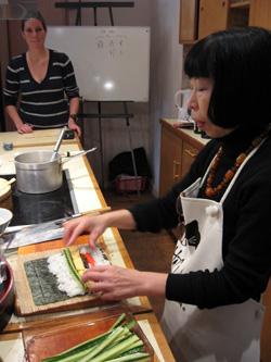 sushi-maken.jpg